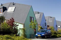Eilandenbuurt, Almere (KennethVerburg.nl) Tags: almere almerebuiten eilandenbuurt