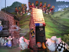 Pipers,hens and maids (rgmstudiom) Tags: santa christmas xmas windows david jones smith displays storedisplays 2008 rgm davidjones storewindows promotions inmotion santasvillage windowdisplays storewindowdisplays windowdesign holidaywindows christmaswindows displaywindows xmasvillage animatedwindowdisplays christmasdisplays christmasmice smithandcaughey caughey studiom windowscenes christmasscenes christmaswindowdisplays xmasdisplays davidjoneschristmaswindows christmasnorthpole smithandcaugheynz northpolescenes xmasmice xmasnorthpole smithandcaugheychristmaswindows aucklandchristmas smithandcaugheyauckland robynmorrison creativewindowdisplays davidjonesholidaywindows davidjoneschristmas makingholidaywindows departmentstorewindowdisplays promotionsinmotion copyrightheldrgmstudiom humorouswindowdisplays windowpromotions quirkychristmasdisplays puppetdisplays santaworkshops santagrottos