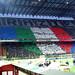 Grazie! Inter-Empoli