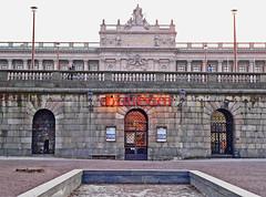 070329 RD medeltidsmuseum