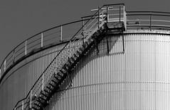 Energy - by Pieter Musterd
