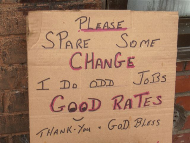 Funny Signs in the Philippines! 482544376_ba15291740_o