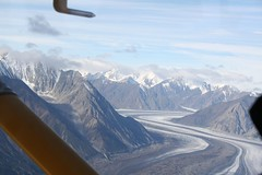 Kluane National Park and Reserve, Yukon (marco.giazzi) Tags: canada alaska columbia yukon anchorage british denali valdez freddo fjords barrow klondike orsi oceano artico ghiacciai