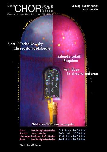 derchor_flyer_2007