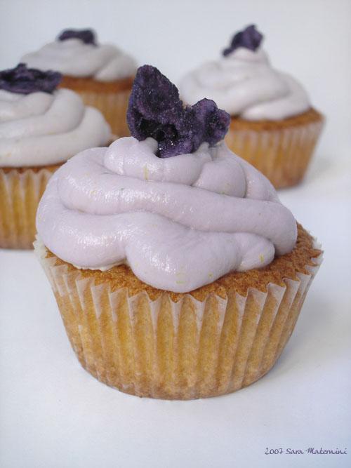 Lavender cupcakes.jpg