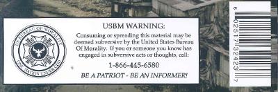 USBM_warning