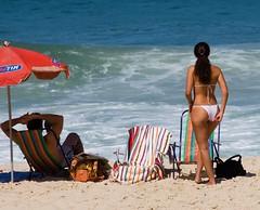Sunday at So Conrado (crop) (Ricardo Carreon) Tags: sea people woman sun man praia beach topf25 girl rio brasil riodejaneiro umbrella sand topf50 pessoas gente chairs feminine wave playa bum topv5555 bikini thong gstring gwc feed culo topv9999 topv11111 swimsuit topv3333 plage bathingsuit bunda tanga plaja biquini topv8888 topv6666 topv7777  20000views 15000views swimware 1on1photooftheday challengeyouwinner abigfave superbmasterpiece saocorrado 1on1photoofthedaymay2007