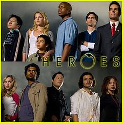 heroes-nbc