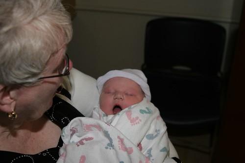 Lillian_birth 044