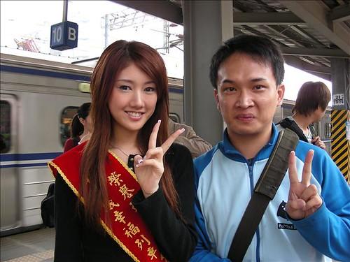 多岐川華子 画像10