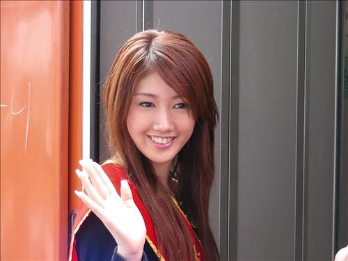 多岐川華子の画像 p1_7