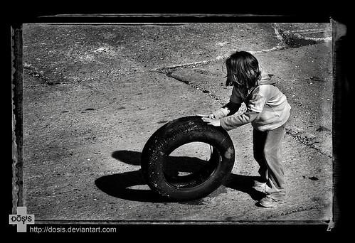 rueda rueda rueda