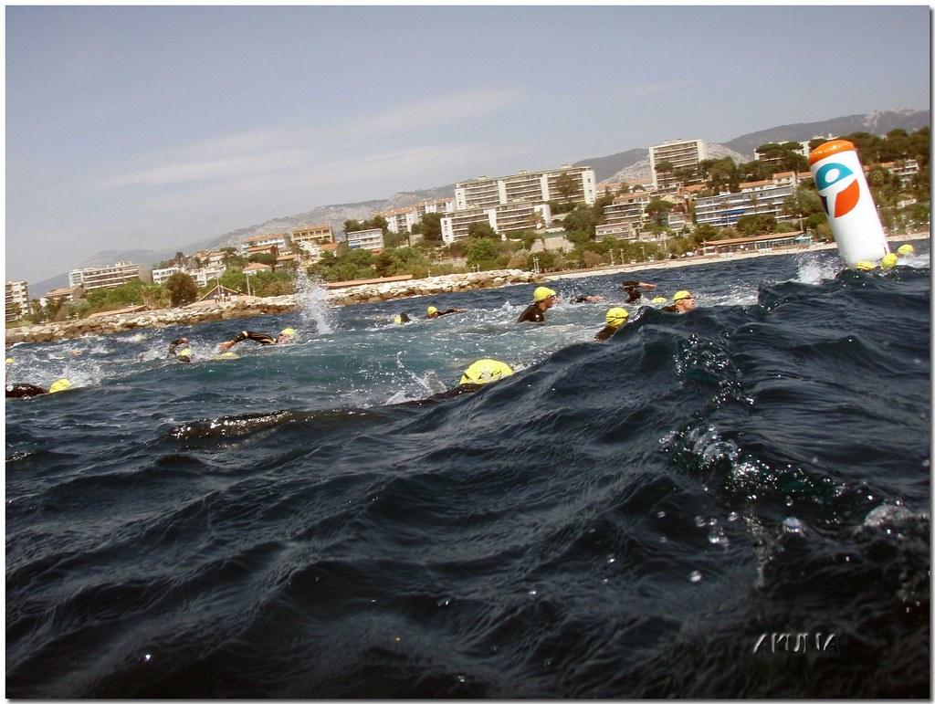 Triathlon   Toulon 2007 (38)reworked