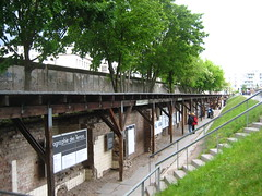 Topography of Terror by luisvilla, on Flickr