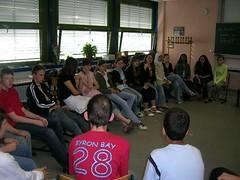 DSCN1263~1.JPG (GE Espenstrae) Tags: frhstck gesamtschule klassenbild espenstrae