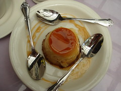 Flan (Silly Jilly) Tags: newmexico taos chimayo ranchodechimayo