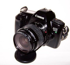 first class judicial magistrate in bangalore dating: speed dating canon or nikon digital slr