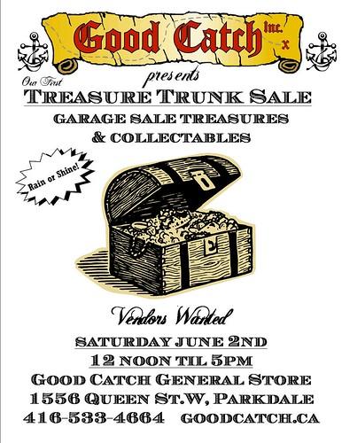 TreasureTrunk1