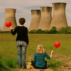 The red balloon diaries *3 (cattycamehome) Tags: uk trees girls red portrait england field tag3 taggedout balloons landscape spring women bravo tag2 colours tag1 power teddy bright britain quote surrealism derbyshire watching towers balloon dream meadow surreal dreams electricity powerstation redballoon dhlawrence coolingtowers willington redballoons catherineingram supershot outstandingshots duefordemolition may2007 outstandingshot willingtonpowerstation cattycamehome fasttag allrightsreserved© howwearenow