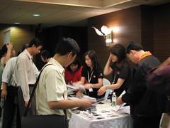 IMG_0012 (ISID SEA Pic Gallery) Tags: launch ug nx5