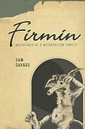firmin_cover