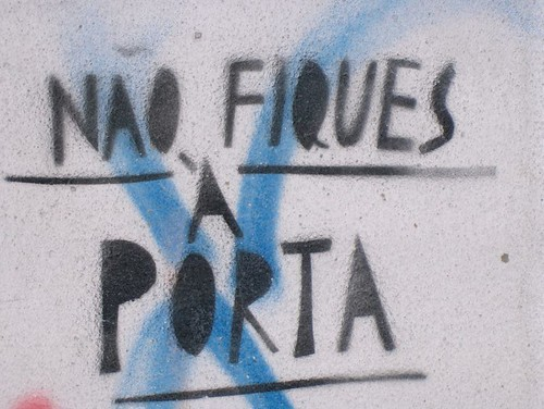 Porto4262
