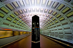 Federal Center SW (DocTony Photography) Tags: travel usa train underground subway washingtondc dc washington bravo metro federalcenter magicdonkey outstandingshots anawesomeshot superaplus doctony superawesomelol frenpostmoitolovethis dinaatapuedemagtakengpixngayonlol
