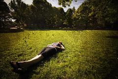 summertime (richietown) Tags: summer green texture topv111 boston photoshop canon topv555 topv333 massachusetts lawn brookline memorialday 30d bostonist cs3 sigma1020mm bostonphotos bostonphotographer bostonphotography bostonphoto bostonphotographs