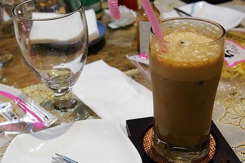 IMGP8980_飯後飲料