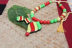 IMG_2826 (Gokul Chakrapani) Tags: arts earing putta