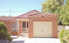 3/3 Kooba Street, Griffith NSW