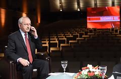 "NTV TELEVIZYONUNDA "" KILICDAROGLU OZEL"" PROGRAMI (FOTO) (CHP FOTOGRAF) Tags: siyaset sol sosyal sosyaldemokrasi chp cumhuriyet kilicdaroglu kemal ankara politika turkey turkiye tbmm meclis ntv ozel canli yayin telefon telefonla cep"