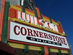 20070224 Wilson Theatre