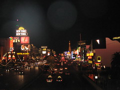 Las Vegas Boulevard (labels_30) Tags: las vegas neon neonlights casinos lasvegasboulevard nightonthetown lasvegasnevada msh0407 labels30 isawyoufirst superbmasterpiece superbmasterpiecegroup msh040710 awesometribe