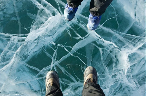 452043225 5e09186820 Dry Valleys of Antarctica