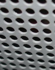 Holes (jhhwild) Tags: holes