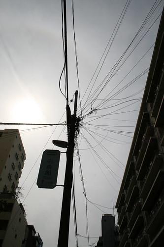 wirescape