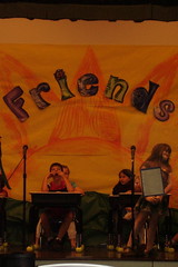 Missed Mike pic 2nd Grade Play 041707 web