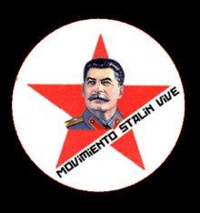 stalin_estrellaroja