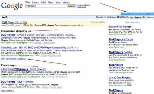 Search engine results page - Wikipedia
