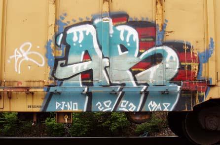 boxcar54