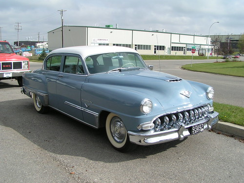 1000  images about 1953 Desoto cars on Pinterest