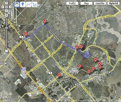 jsc-map