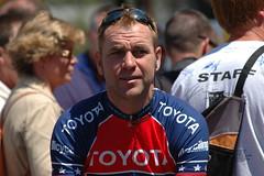 Henk Vogels