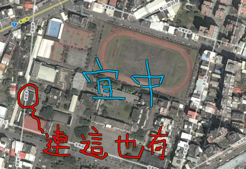 googlemaps_ilan
