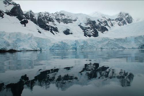 Nómadas - Antártida: el peor viaje del mundo - 17/03/13