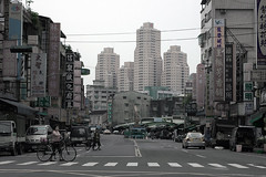 city_530am.jpg