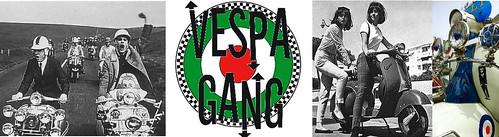 banner_vespa_gang_jpeg