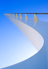Sun Dial Bridge. (Robin Thom) Tags: california deleteme8 topf75 savedbythedeletemegroup saveme10 redding sundialbridge rttc 2222v22f 3333v33f 1111v1f fv30