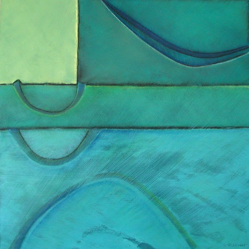 Quadrate #2